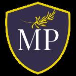 Morival-partenaires services